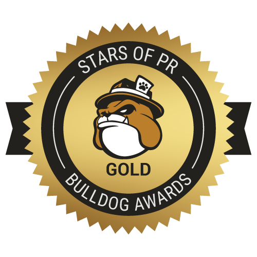 badges-2019_Gold